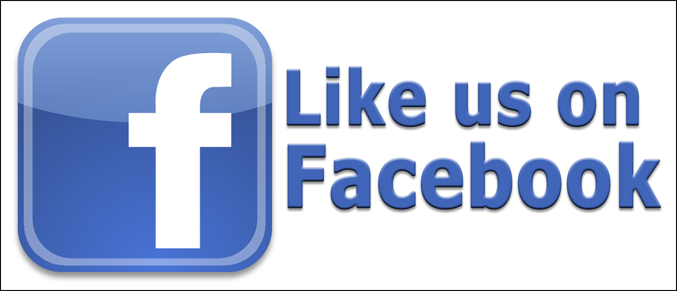 ... facebook page please like our facebook page to enjoy the pictures